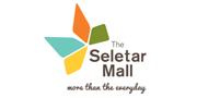 seletar-mall