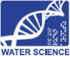 WaterScience